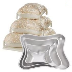 Cake Decorating Accessories Nz :